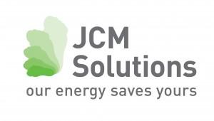 JCM Solutions