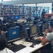 University gets energy saving education