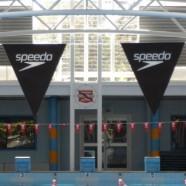 Energy costs take a dive at aquatic centre