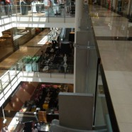 Savings confirmed with M&V in Shopping Centre