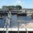 Sewage Treatment Plant flush after Energy Audit